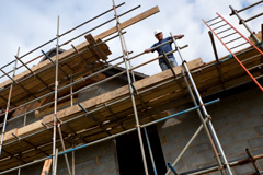 trusted extension quotes Whitehaven